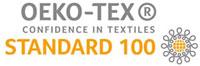 ★SE42 /Fierté Populaire/ T-Shirt certifié OEKO-TEX dans la classe la plus sévère :  la classe bébé pour la Teinture, Etiquettes